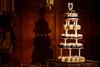 NNK-Amy & Bobby's Wedding at The Shadowbrook at Shrewsbury - Details (134 of 50)