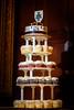 NNK-Amy & Bobby's Wedding at The Shadowbrook at Shrewsbury - Details (131 of 50)