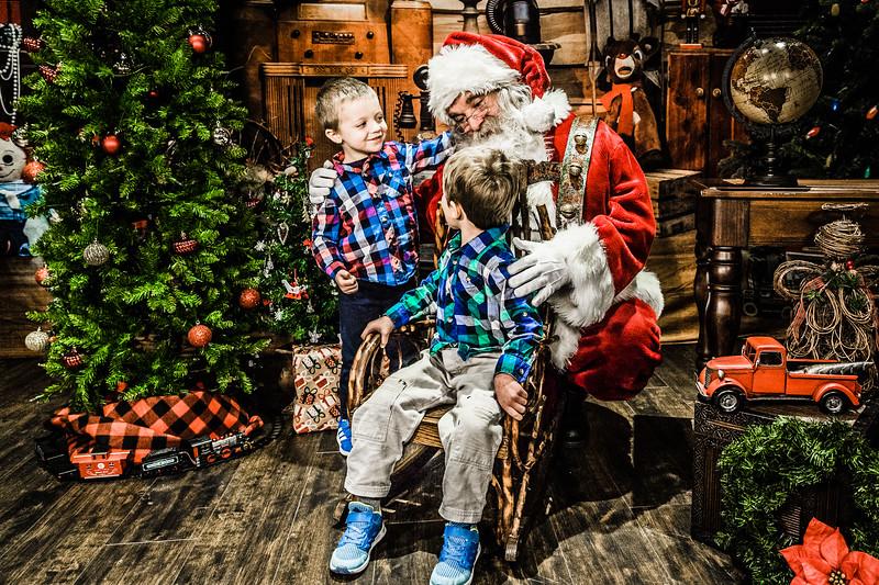 The Santa Experience-10.jpg