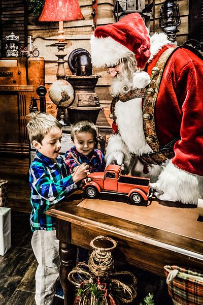 The Santa Experience-12.jpg