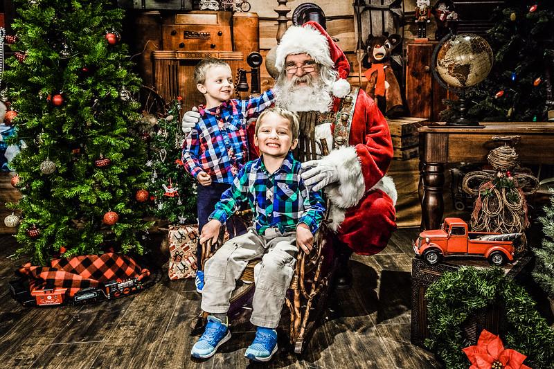 The Santa Experience-9.jpg