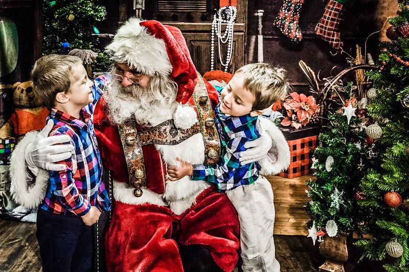 The Santa Experience-18.jpg