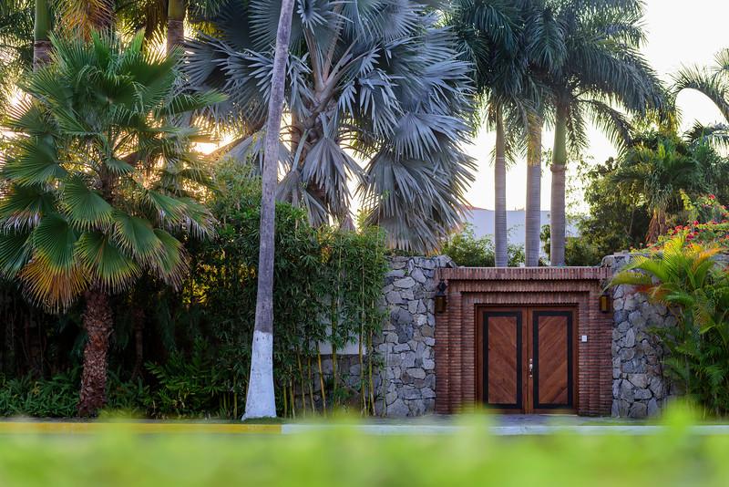 Hacienda-Isla-Capitan-LaPuerta-1