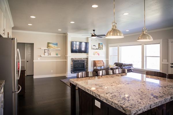 Arnell Home 2017-IMG_8344
