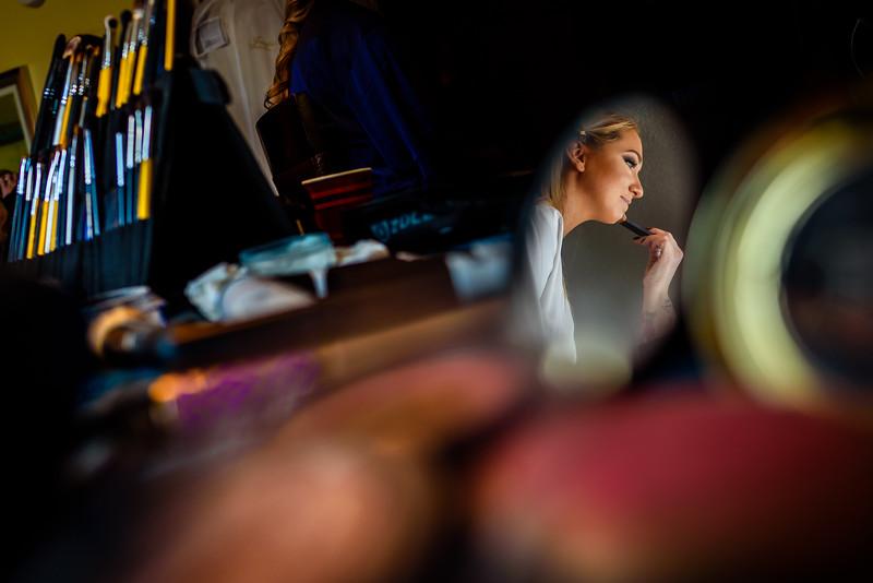 NNK - Ashling & Ryan's Wedding at Ballroom at the Ben - Bride Prep-0021-Edit