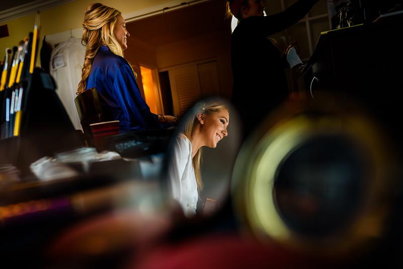 NNK - Ashling & Ryan's Wedding at Ballroom at the Ben - Bride Prep-0022-Edit