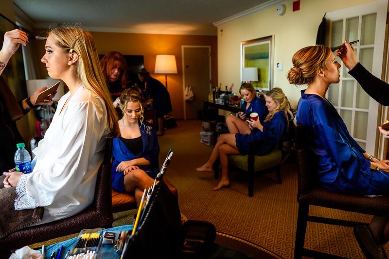 NNK - Ashling & Ryan's Wedding at Ballroom at the Ben - Bride Prep-0013-Edit