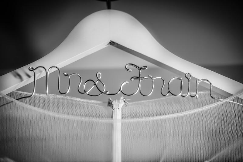 NNK - Ashling & Ryan's Wedding at Ballroom at the Ben - Details-0003