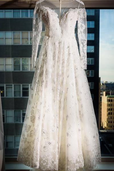 NNK - Ashling & Ryan's Wedding at Ballroom at the Ben - Details-0002