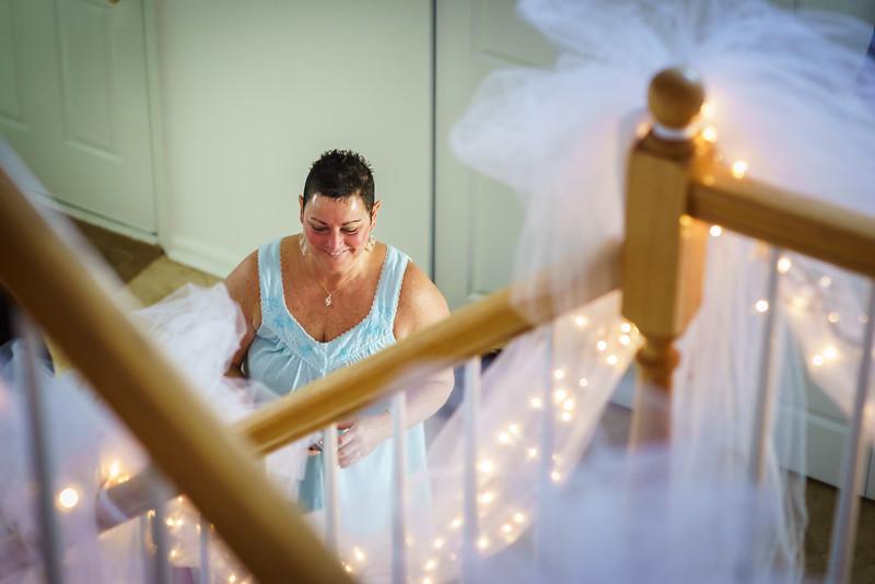 NNK - Ashling & Ryan's Wedding at Ballroom at the Ben - Groom Prep-0021