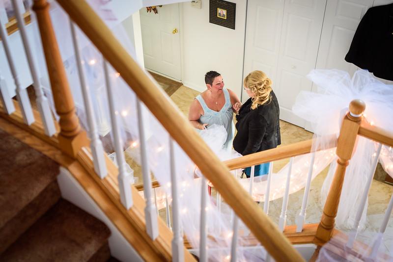 NNK - Ashling & Ryan's Wedding at Ballroom at the Ben - Groom Prep-0022