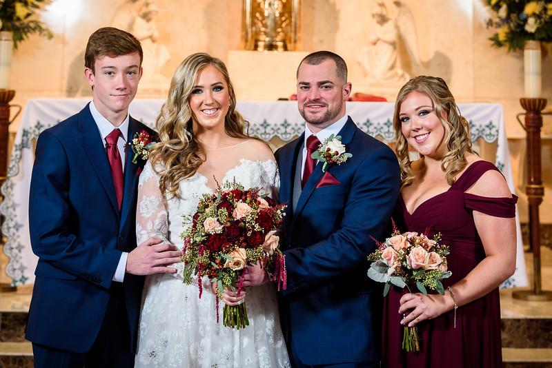 NNK - Ashling & Ryan's Wedding at Ballroom at the Ben - Portraits & Family Formals-0021