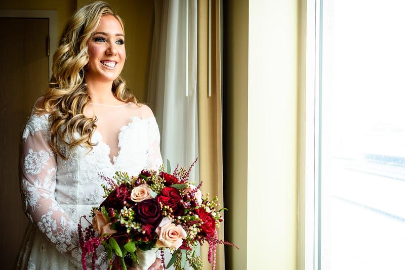 NNK - Ashling & Ryan's Wedding at Ballroom at the Ben - Portraits & Family Formals-0003