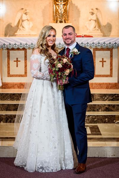 NNK - Ashling & Ryan's Wedding at Ballroom at the Ben - Portraits & Family Formals-0011