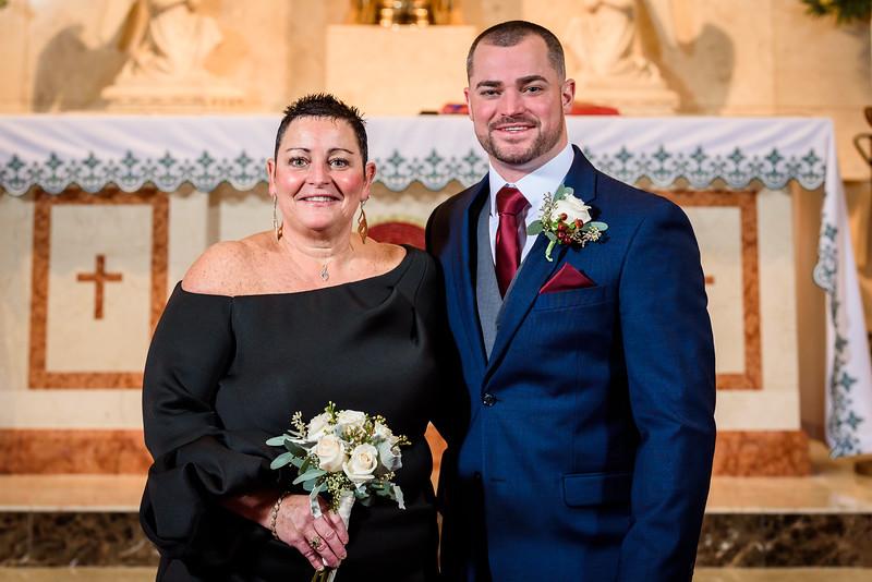 NNK - Ashling & Ryan's Wedding at Ballroom at the Ben - Portraits & Family Formals-0014