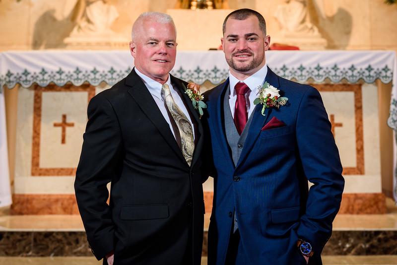 NNK - Ashling & Ryan's Wedding at Ballroom at the Ben - Portraits & Family Formals-0016