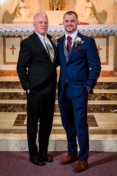 NNK - Ashling & Ryan's Wedding at Ballroom at the Ben - Portraits & Family Formals-0017