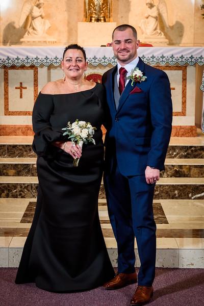 NNK - Ashling & Ryan's Wedding at Ballroom at the Ben - Portraits & Family Formals-0015