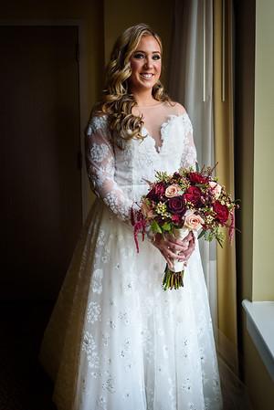 NNK - Ashling & Ryan's Wedding at Ballroom at the Ben - Portraits & Family Formals-0001