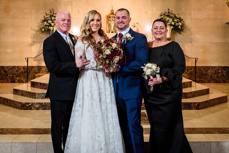 NNK - Ashling & Ryan's Wedding at Ballroom at the Ben - Portraits & Family Formals-0012