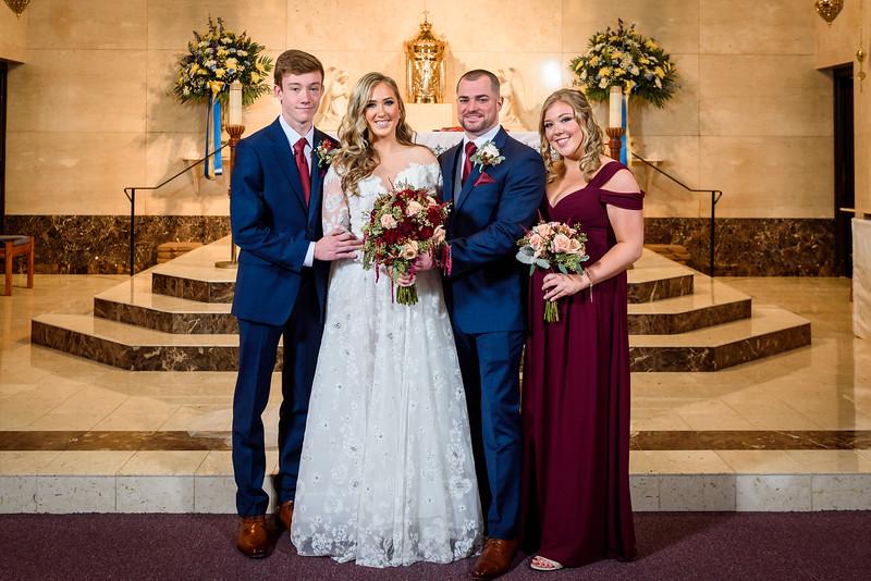NNK - Ashling & Ryan's Wedding at Ballroom at the Ben - Portraits & Family Formals-0020