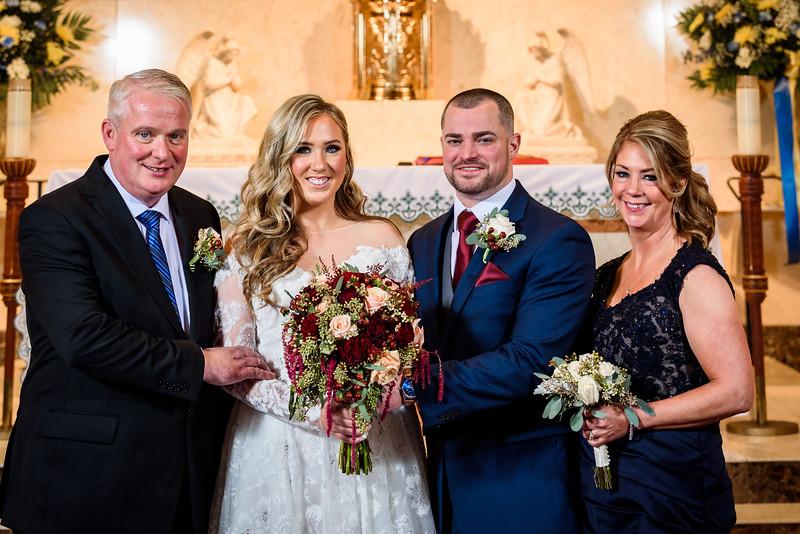 NNK - Ashling & Ryan's Wedding at Ballroom at the Ben - Portraits & Family Formals-0024