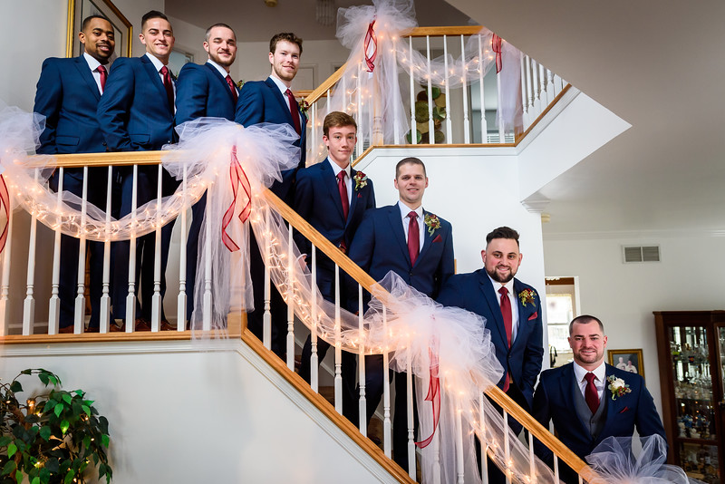 NNK - Ashling & Ryan's Wedding at Ballroom at the Ben - Portraits & Family Formals-0007