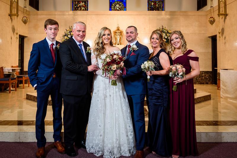 NNK - Ashling & Ryan's Wedding at Ballroom at the Ben - Portraits & Family Formals-0019