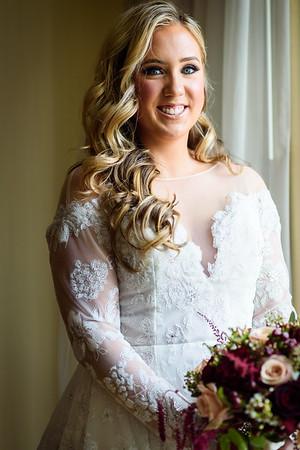 NNK - Ashling & Ryan's Wedding at Ballroom at the Ben - Portraits & Family Formals-0006