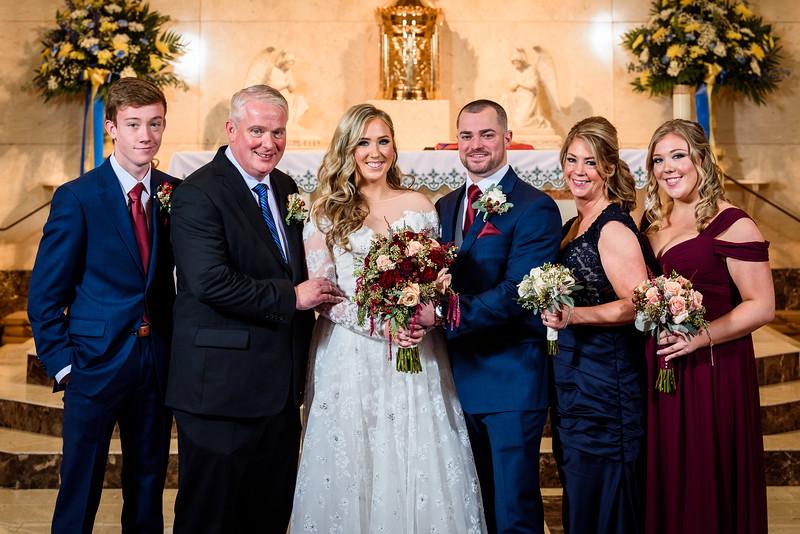 NNK - Ashling & Ryan's Wedding at Ballroom at the Ben - Portraits & Family Formals-0018