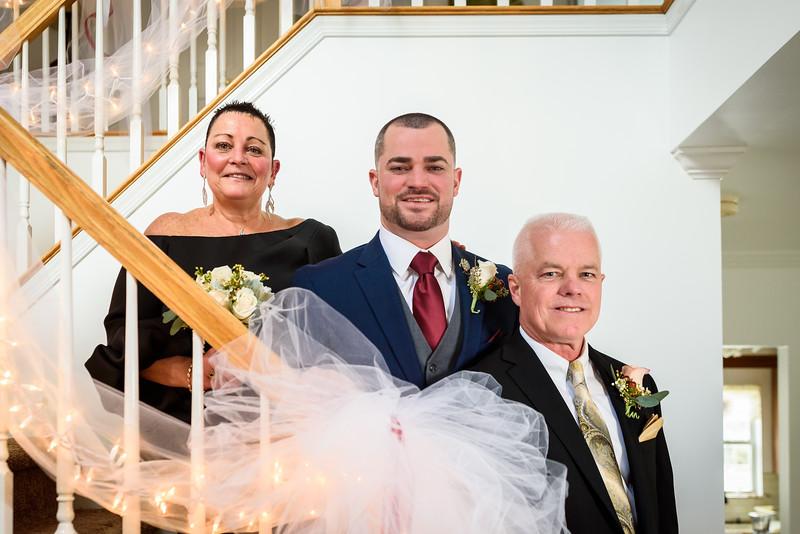 NNK - Ashling & Ryan's Wedding at Ballroom at the Ben - Portraits & Family Formals-0009