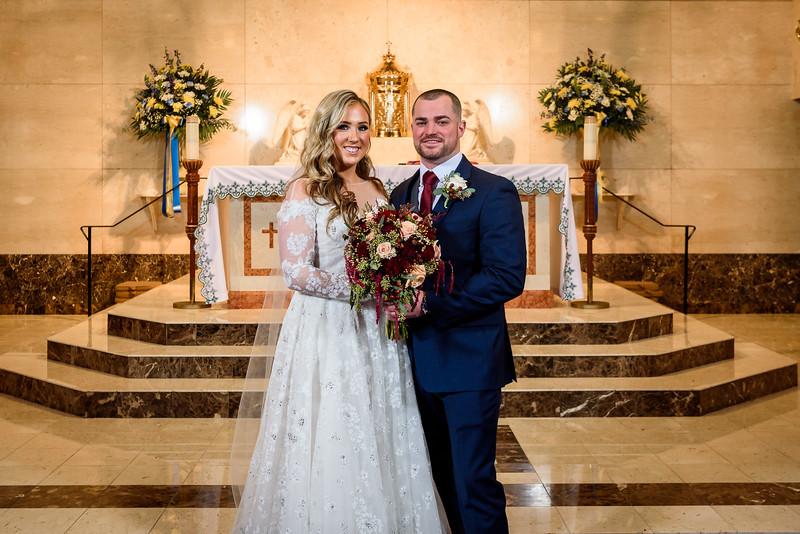 NNK - Ashling & Ryan's Wedding at Ballroom at the Ben - Portraits & Family Formals-0010