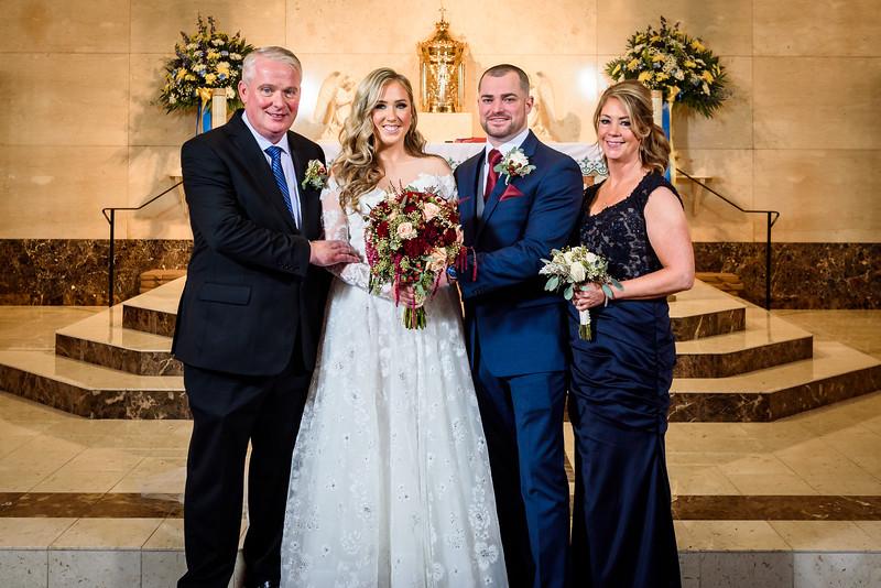NNK - Ashling & Ryan's Wedding at Ballroom at the Ben - Portraits & Family Formals-0023