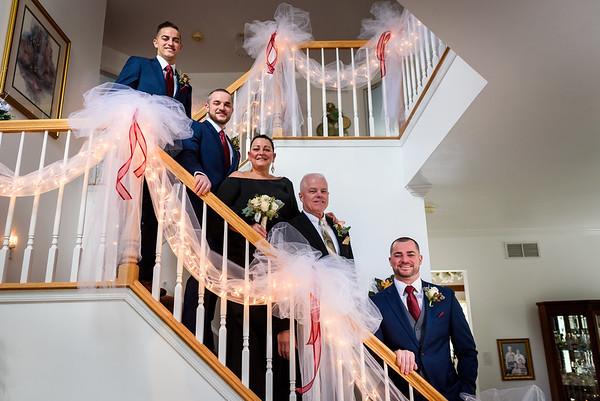 NNK - Ashling & Ryan's Wedding at Ballroom at the Ben - Portraits & Family Formals-0008