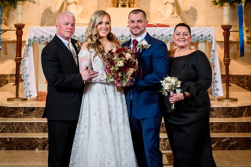 NNK - Ashling & Ryan's Wedding at Ballroom at the Ben - Portraits & Family Formals-0013