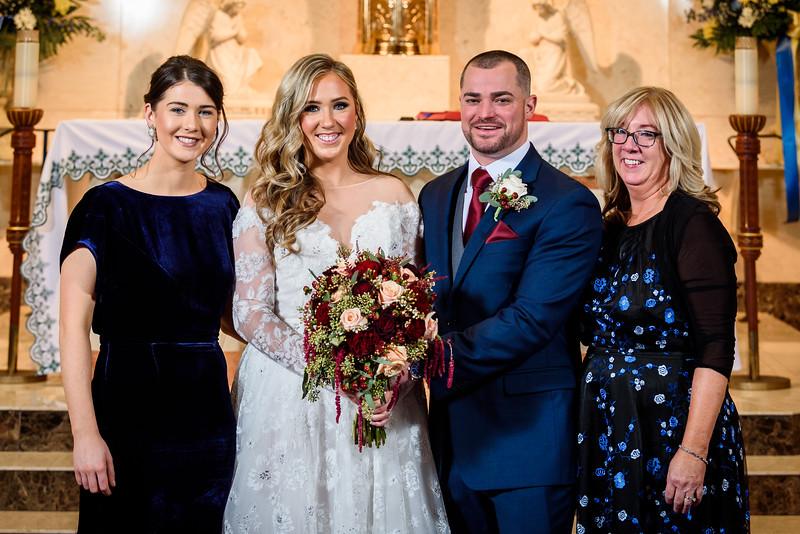 NNK - Ashling & Ryan's Wedding at Ballroom at the Ben - Portraits & Family Formals-0022