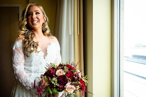 NNK - Ashling & Ryan's Wedding at Ballroom at the Ben - Portraits & Family Formals-0002
