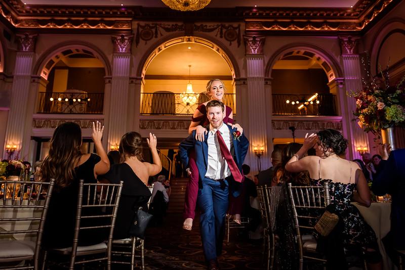 NNK - Ashling & Ryan's Wedding at Ballroom at the Ben - Reception Formalities-0019