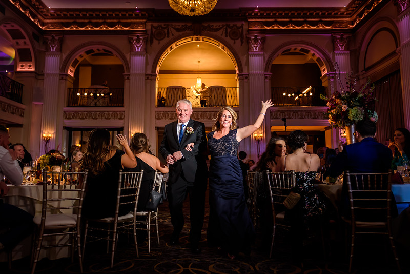 NNK - Ashling & Ryan's Wedding at Ballroom at the Ben - Reception Formalities-0007
