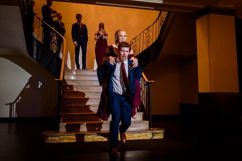 NNK - Ashling & Ryan's Wedding at Ballroom at the Ben - Reception Formalities-0017