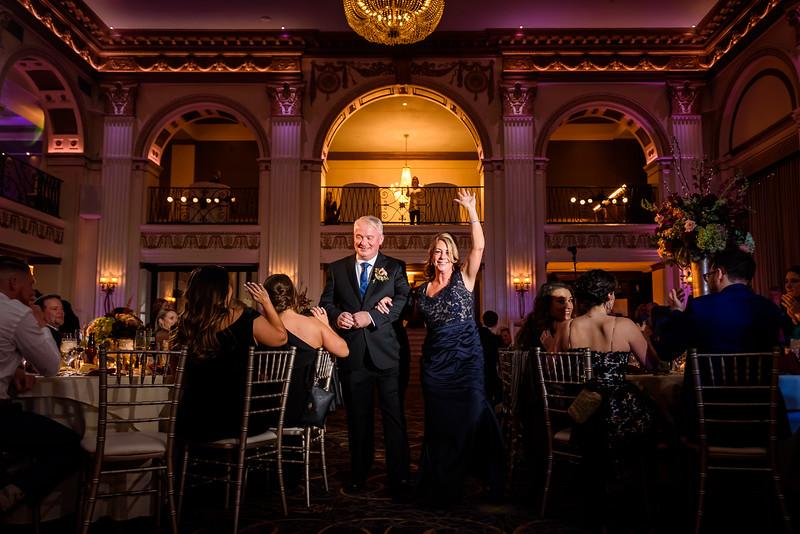 NNK - Ashling & Ryan's Wedding at Ballroom at the Ben - Reception Formalities-0006