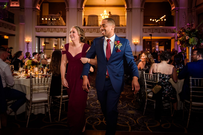 NNK - Ashling & Ryan's Wedding at Ballroom at the Ben - Reception Formalities-0016