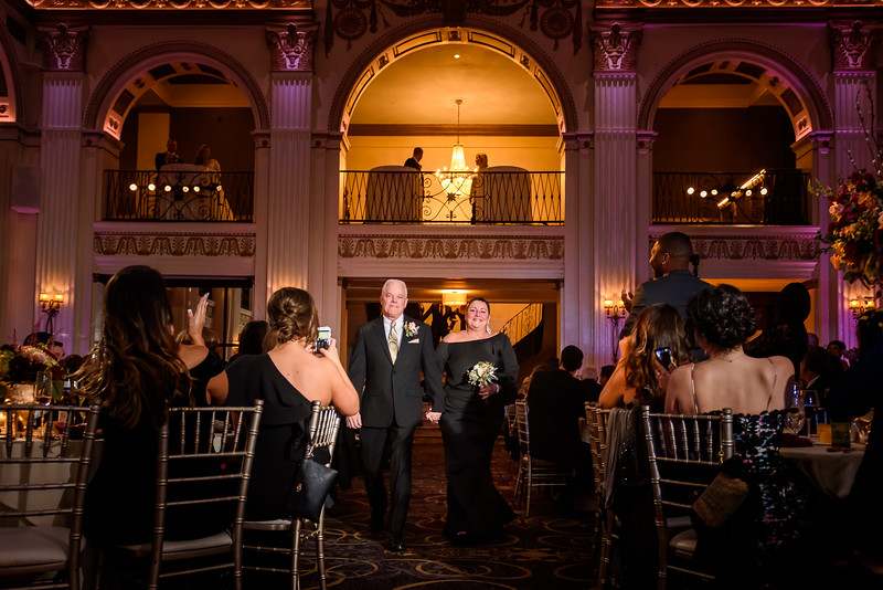 NNK - Ashling & Ryan's Wedding at Ballroom at the Ben - Reception Formalities-0008