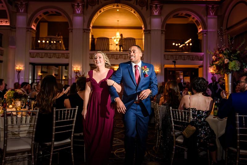 NNK - Ashling & Ryan's Wedding at Ballroom at the Ben - Reception Formalities-0015
