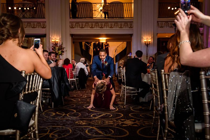 NNK - Ashling & Ryan's Wedding at Ballroom at the Ben - Reception Formalities-0013