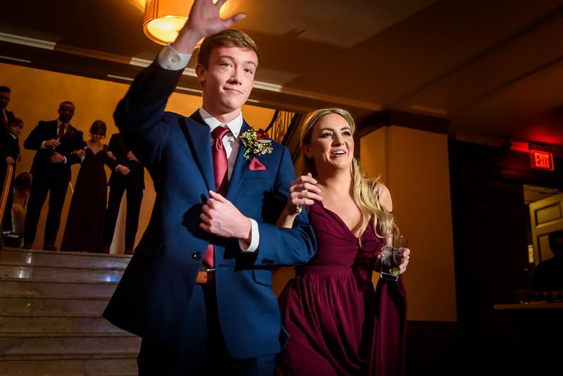 NNK - Ashling & Ryan's Wedding at Ballroom at the Ben - Reception Formalities-0022