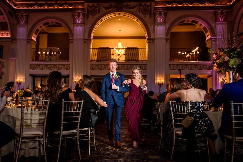 NNK - Ashling & Ryan's Wedding at Ballroom at the Ben - Reception Formalities-0023