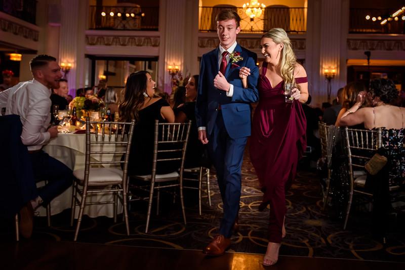 NNK - Ashling & Ryan's Wedding at Ballroom at the Ben - Reception Formalities-0024