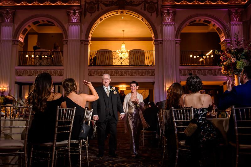 NNK - Ashling & Ryan's Wedding at Ballroom at the Ben - Reception Formalities-0002