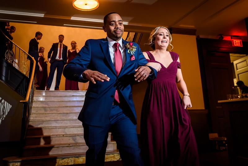 NNK - Ashling & Ryan's Wedding at Ballroom at the Ben - Reception Formalities-0012